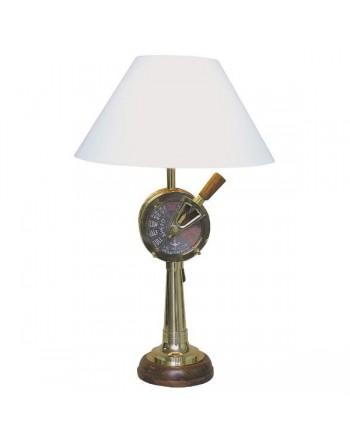 Lampe chadburn