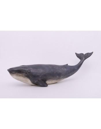 Baleine en résine à poser