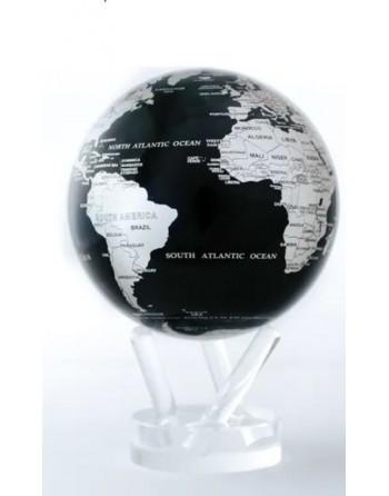 Globe mova SILVER