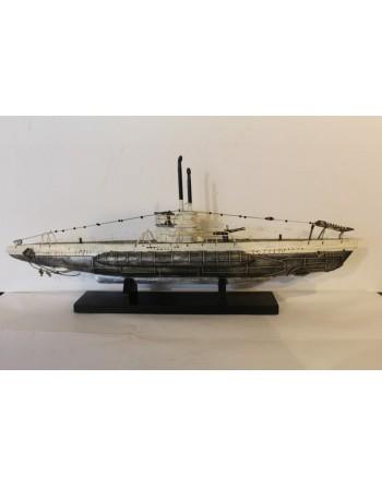Maquette u boat