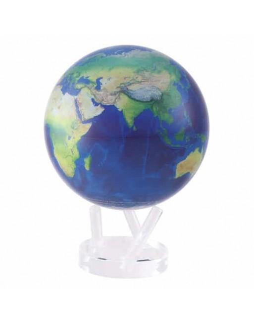 Globe mova nature